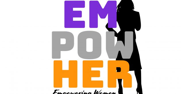 Join us for our first annual Empowher Women's Conference June 27th