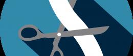 Auffenberg Insurance Ribbon Cutting