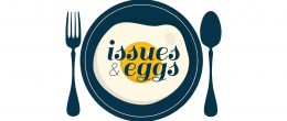 Issues & Eggs