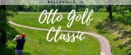 Otto Golf Classic